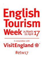 english-tourism-weekpng